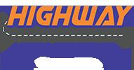 highway-logo2.png